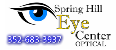 Spring Hill Eye Center